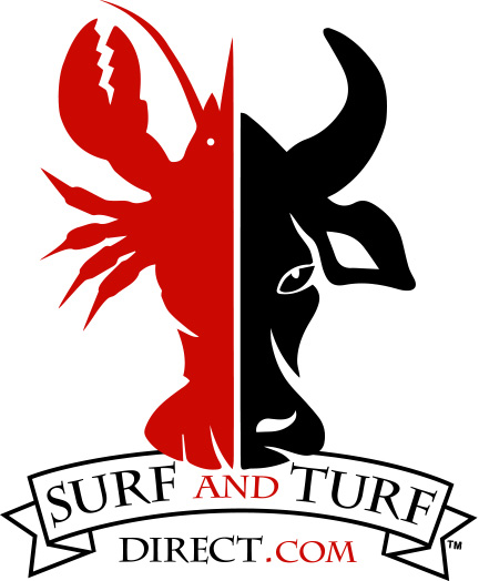 Surf and Turf Direct, Inc.